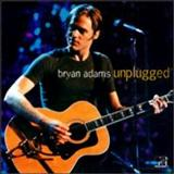 Bryan Adams - Bryan Adams ( MTV Unplugged)