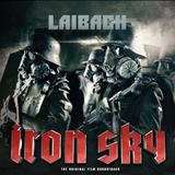 Filmes - Iron Sky: The Original Film Soundtrack