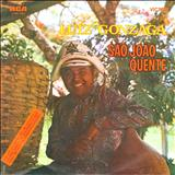 Luiz Gonzaga - São João Quente