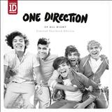 One Direction - Faixas B-Side