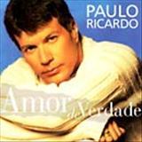 Paulo Ricardo - Paulo Ricardo_1999