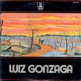 Luiz Gonzaga - O Fole Roncou - Vol.01