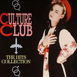 Culture Club - The Hits Collection CD 02