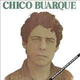 Chico Buarque - Vida