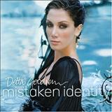 Delta Goodrem - Mistaken Identity