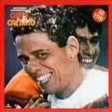 Chico Buarque - Melhores Momentos De Chico & Caetano