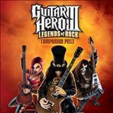 Guitar Hero 3 - Guitar Hero 3