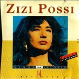 Zizi Possi - Zizi_Possi_minha história