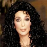 Cher - Cher_variadas
