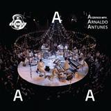Arnaldo Antunes - Acústico MTV Arnaldo Antunes