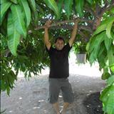 Paulo Nascimento De Iguatu - Paulo Nascimento de Iguatu / cantando brega romântico