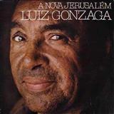 Luiz Gonzaga - A Nova Jerusalém