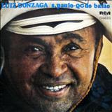Luiz Gonzaga - São Paulo, QG Do Baião (Baião De Garoa)