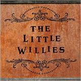 Norah Jones - The Little Willies (Band)