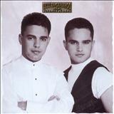 Zezé Di Camargo e Luciano - 1994