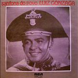 Luiz Gonzaga - Sanfona Do Povo - Vol.02