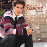 Novelas - Passione Italiano