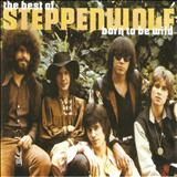 Steppenwolf - The Best Of - Born To Be Wild - (TK)