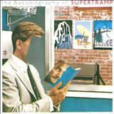 Supertramp - The Autobiography Of - (TK)