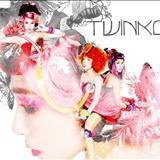 SNSD - Twinkle (TaTiSeo) / Primeiro Sub-Grupo