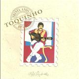Toquinho - Trinta Anos De Música