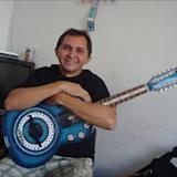 Paulo Nascimento De Iguatu - Paulo Nascimento De Iguatu / Ah se ela ligasse