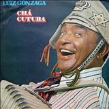 Luiz Gonzaga - Chá Cutuba