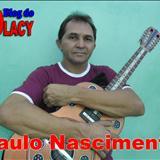 Paulo Nascimento De Iguatu - Paulo Nascimento De Iguatu / Olhar que conversa