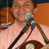 Paulo Nascimento De Iguatu - Paulo Nascimento de Iguatu / CDs diversos
