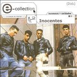 Inocentes - e-collection - Sucessos - (TK)