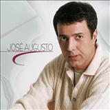 José Augusto - 2000