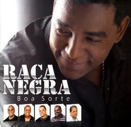 Raça Negra1099501