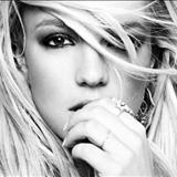 Britney Spears - Music Remixes