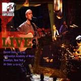 Live - Live MTV Unplugged
