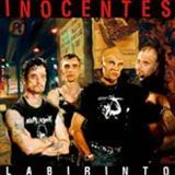 Inocentes - labirinto