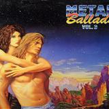 Metal Ballads  - Metal Ballads Vol. 3
