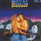 Metal Ballads  - Metal Ballads Vol. 4