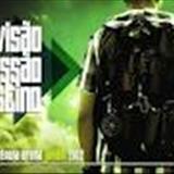 Arena Louvor - Visão Missão e Destino