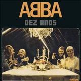 ABBA - Dez Anos