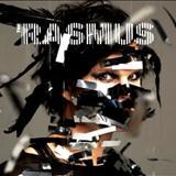 The Rasmus - the rasmus 2012