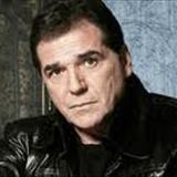Jerry Adriani - + Jerry Adriani