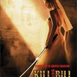 Filmes - KILL BILL vol. 2