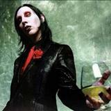 Marilyn Manson - B Side, Rare et Live
