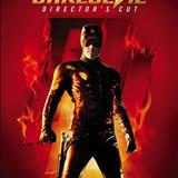 Filmes - Daredevil