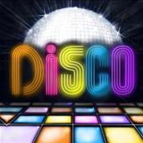 Disco Music - Disco Music (Disc 2) - (TK)