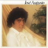 José Augusto - Hey
