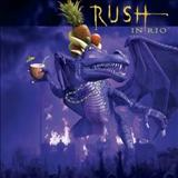 Rush - Rush in Rio Disco 2