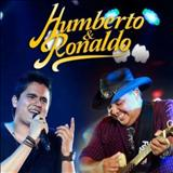 Humberto E Ronaldo - Eu vou contar pro cêis