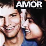 Filmes - De Repente é Amor