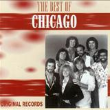 Chicago - The Best Of Chicago - The Ultimate Collection